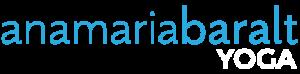 Anamaria Baralt | Yoga in Lake Tapps, Bonney Lake, Auburn WA Logo
